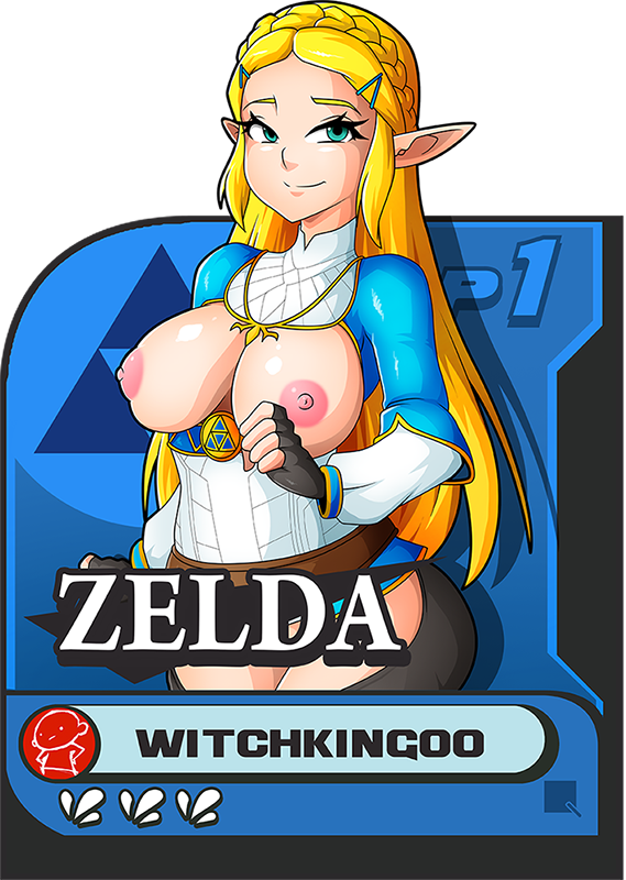 breath white stallion royal of the wild Astrid how to train your dragon nude