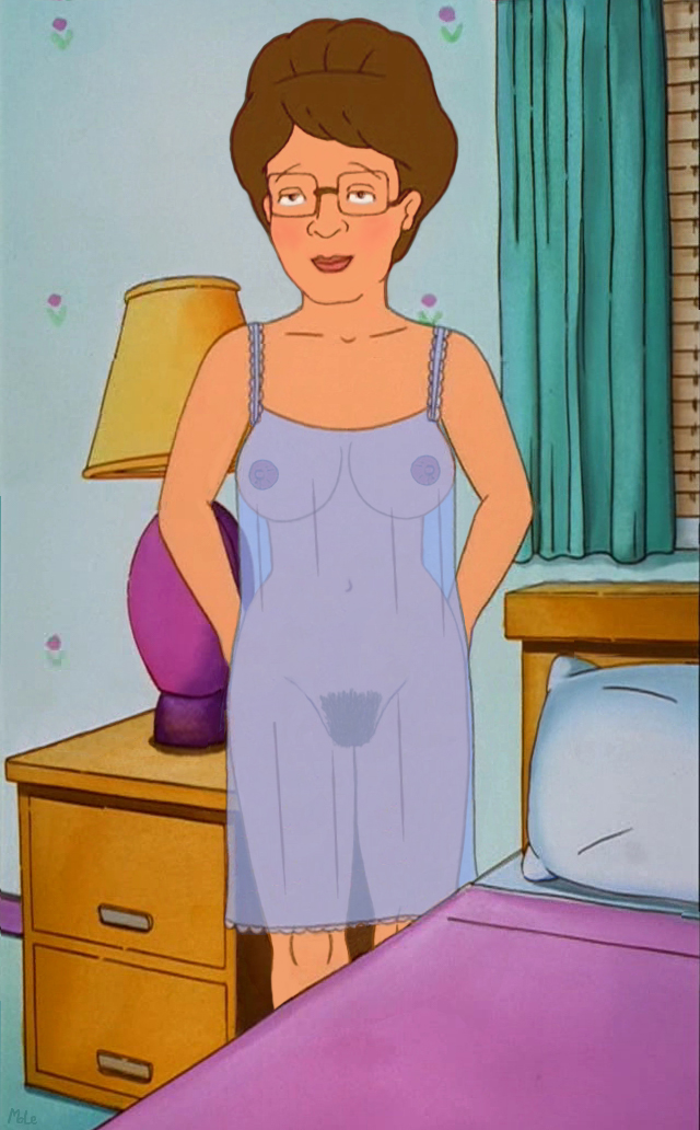 of hill naked the king List of blue's clues characters
