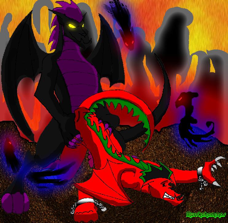 and stacey american dragon long jake spud Green eyes: ane kyun! yori the animation