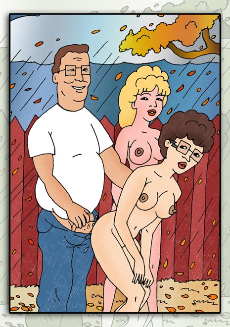 hill of the sex comics king Wendy from gravity falls naked