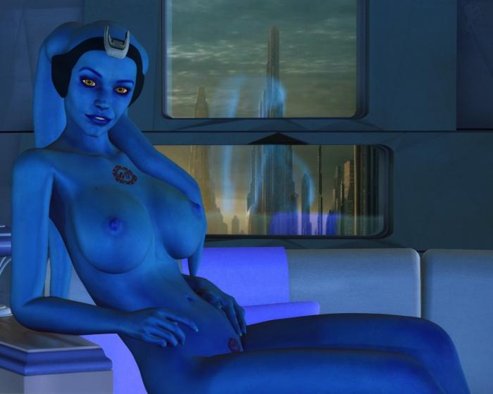 wars nude lek twi star Fire emblem eirika and seth