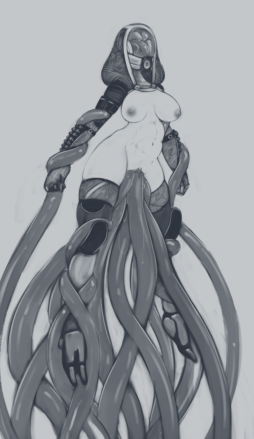 way tentacle all through the You ganged in the wrong repost