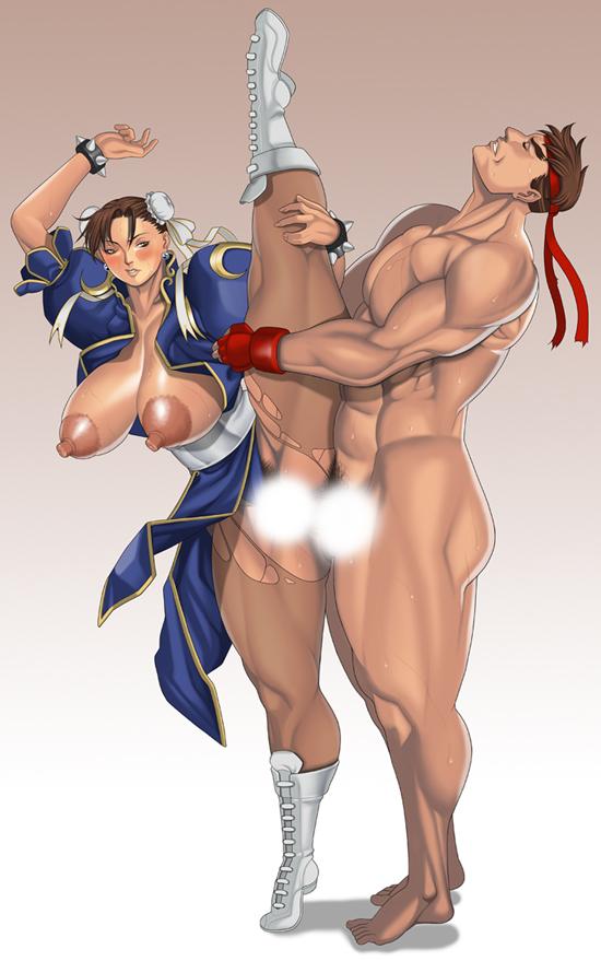 fighter 4 street mod nude Meet the robinsons porn comic
