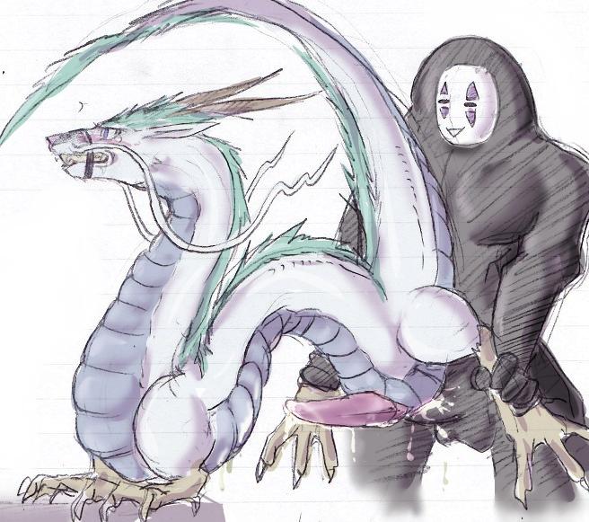 hitsuji no manatsu to sora hana tobu What is slime rancher safe mode