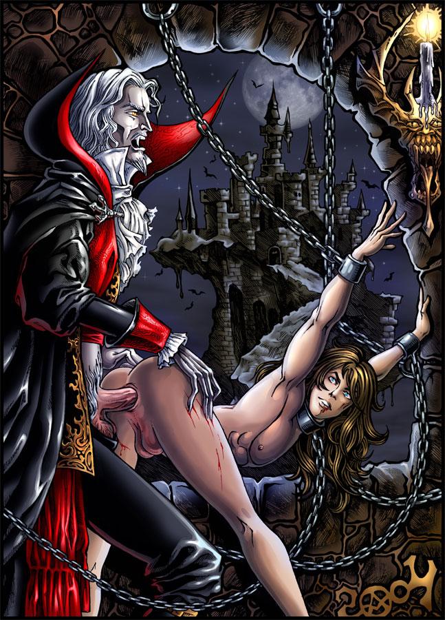 lady maria of the clocktower astral Kos-mos xenoblade 2
