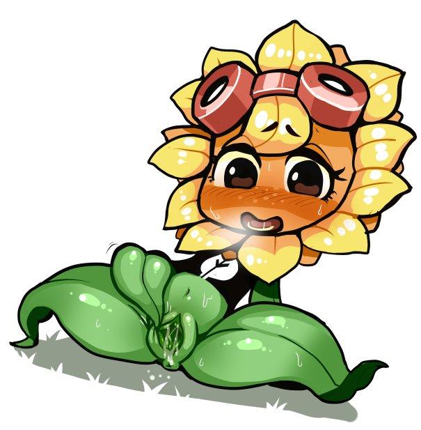 vs plants flare solar zombies Lois griffin quest for fur