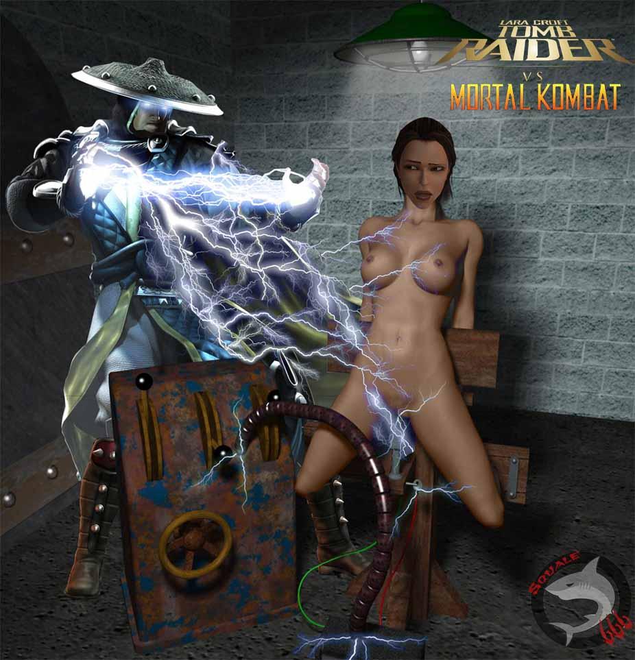 mortal kombat mei x li Oola star wars wardrobe malfunction