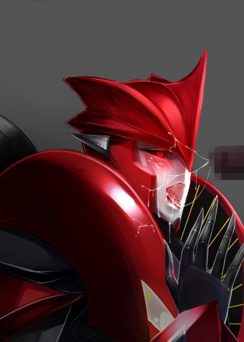 miko prime fanfiction and jack transformers Seiso de majime na kanojo ga, saikyou yaricir ni kanyuu saretara