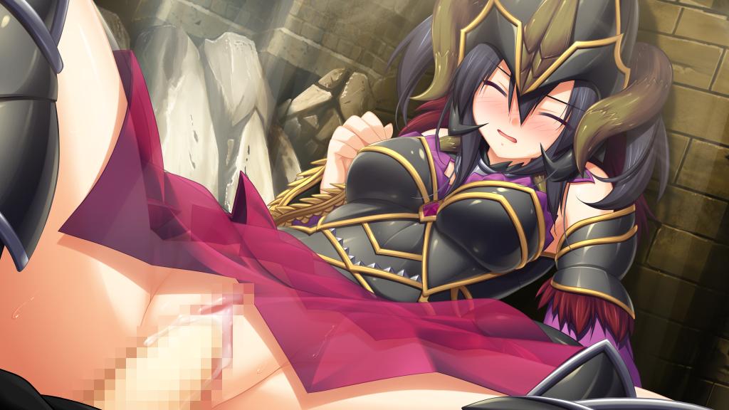 kamidori scenes alchemy meister h Deus ex human revolution nude mod