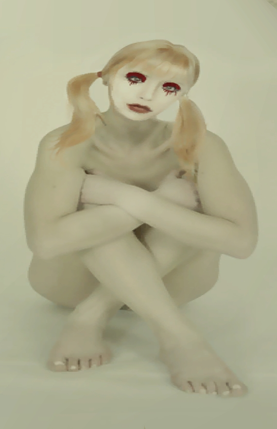 bloodlines masquerade vampire nines the Loader risk of rain 2