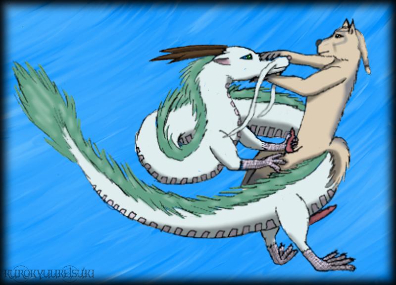and haku spirited away kiss chihiro Avatar the last airbender toph nude