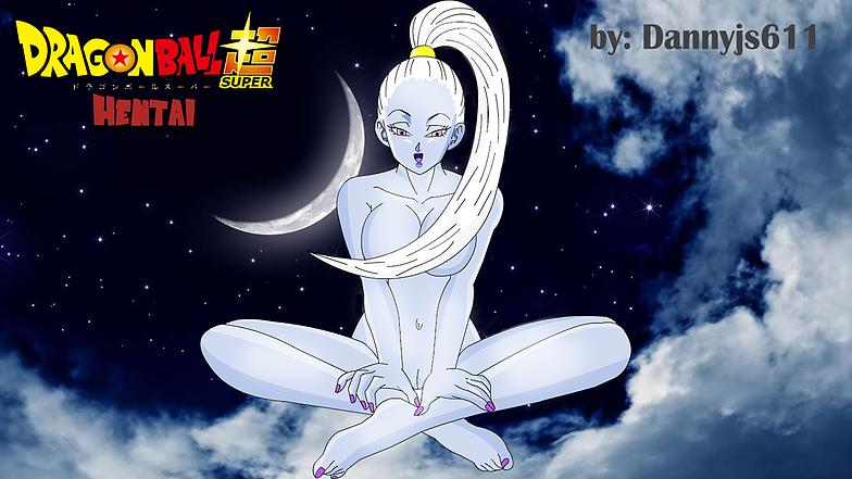 vados super dragon ball xxx Your lie in april sex
