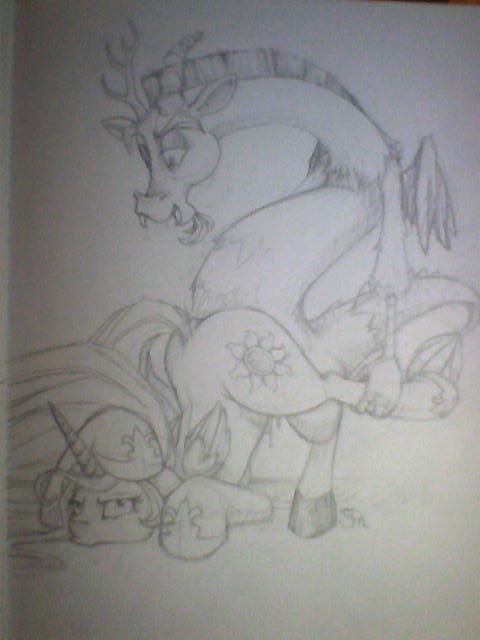 pony my paheal little World of warcraft rape hentai