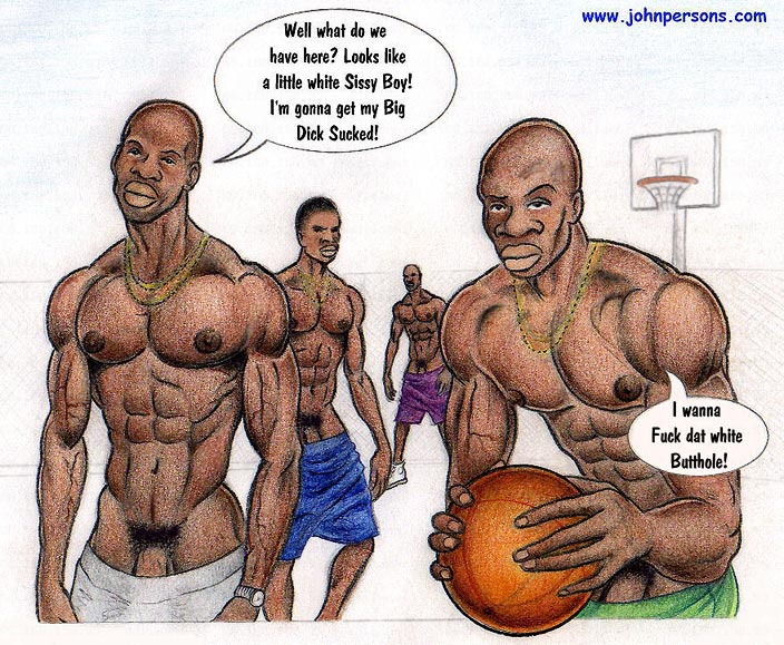 taboo john art interracial person King of the hill sex videos