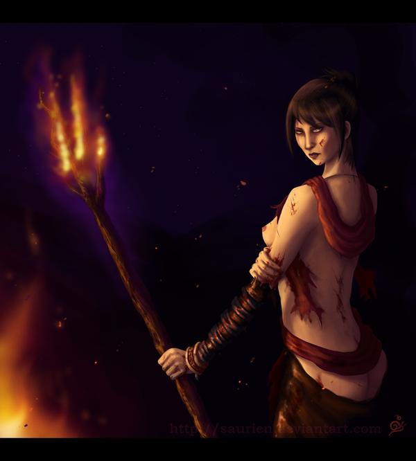 help origins dragon or age not jowan The hanasia, queen of all saiyans