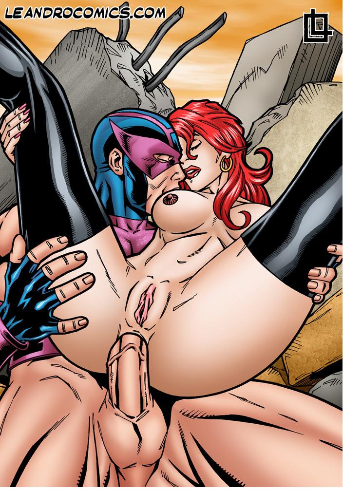 nude widow black scarlett johansson Gravity falls pacifica