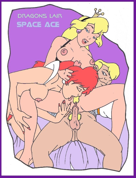 ace 7 rosa princess combat Gay cum in the ass