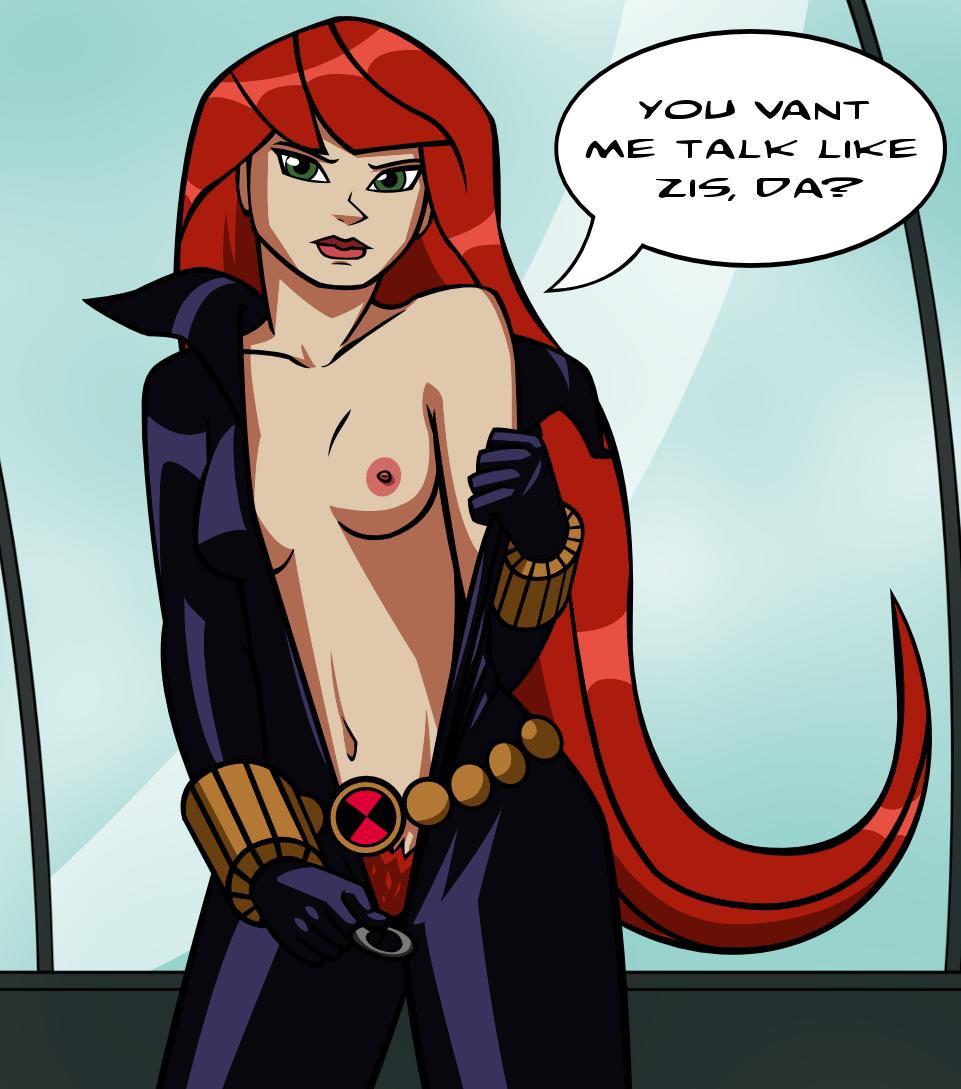 mightiest kisara the disciple kenichi Conker's bad fur day nude