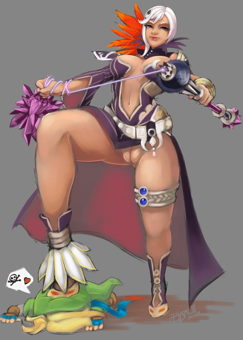 zelda link nude of legend Leisure suit larry mcl sally mae