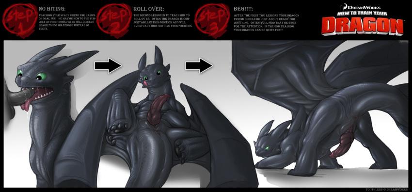 how to warframe use chroma Digital devil saga demi fiend
