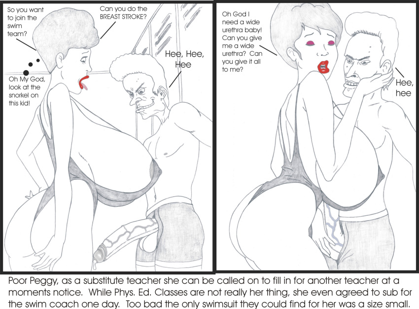 the sex of hill king comics Is it wrong to pick up dungeon hestia