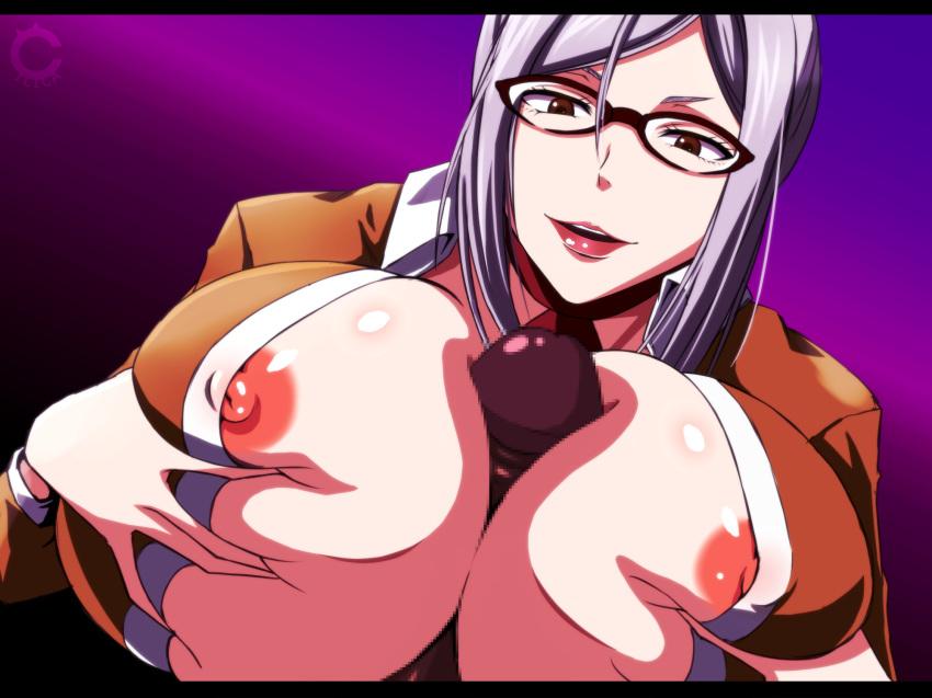 meiko from prison shiraki school The legend of korra xxx