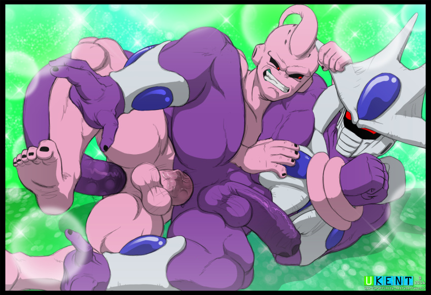 xv z dragon xenoverse ball Mom and daughter lesbian incest