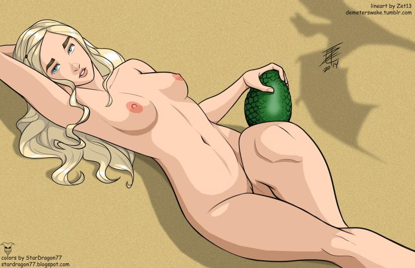 thrones game of fake nudes Kalias divinity original sin 2