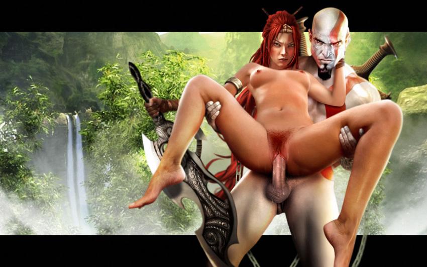 princess war god poseidon of Hiccup turns into a female dragon fanfiction