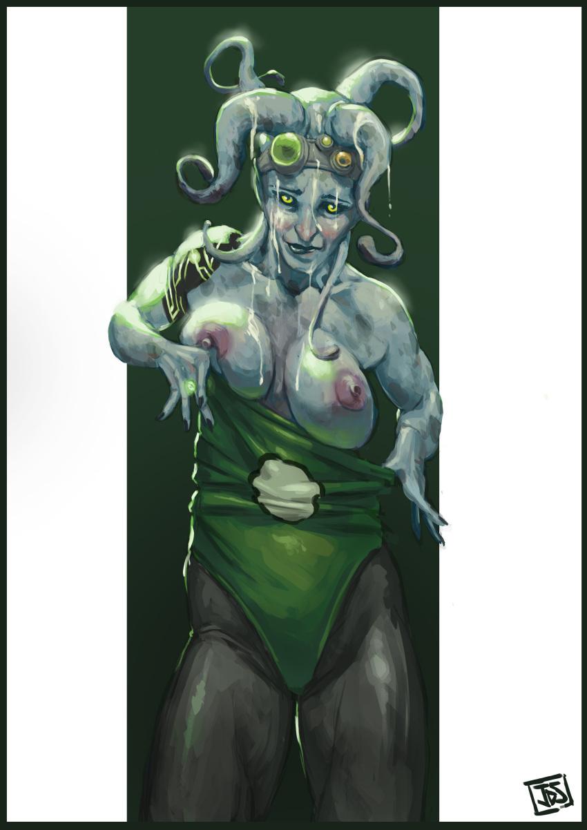 a laira, green lantern Sex comic gifs sarah the last of us