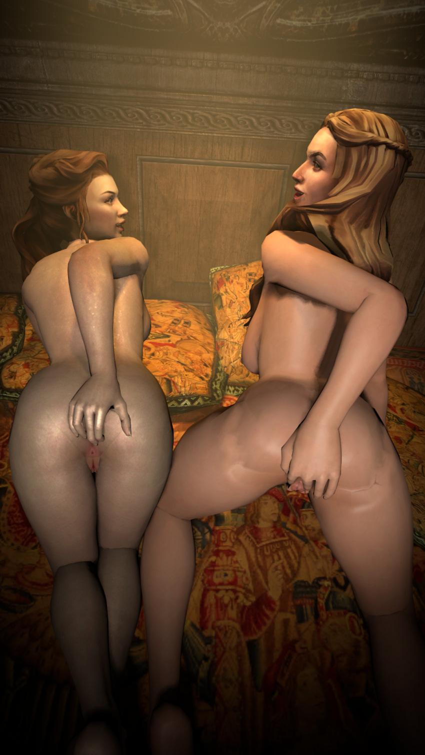 of nude thrones game marjorie Darling in the franxx ep list