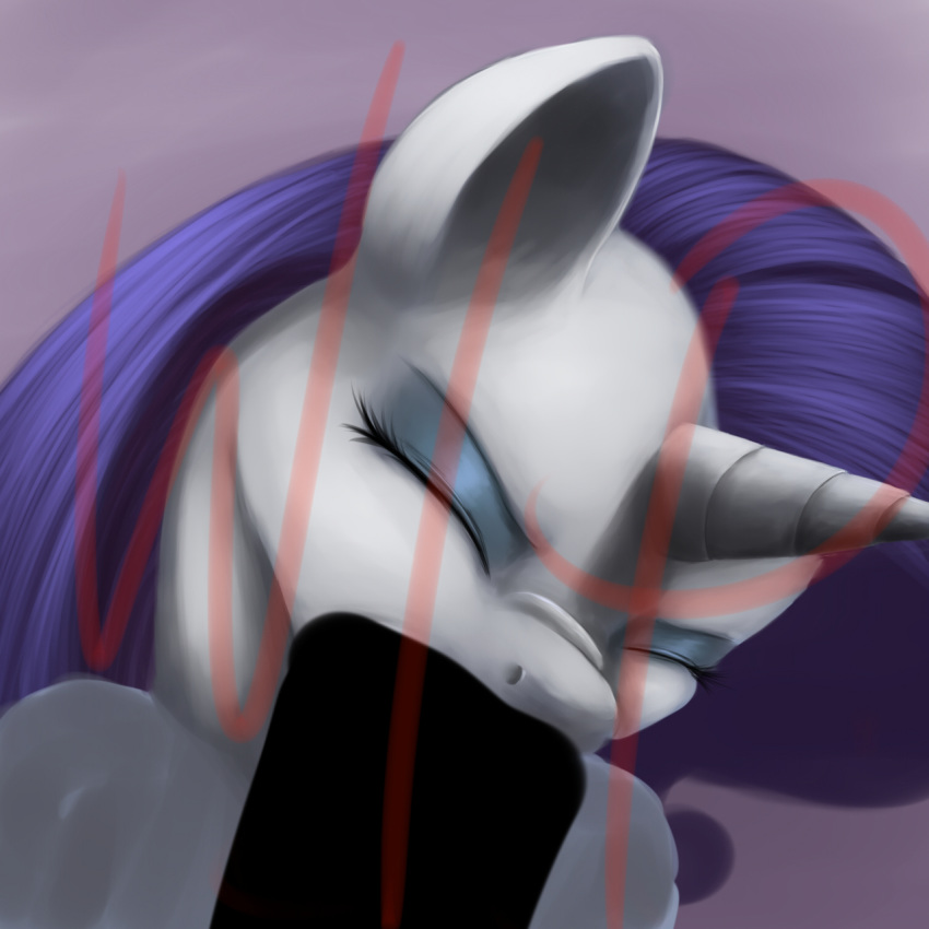 paheal little my pony D&d mind flayer female