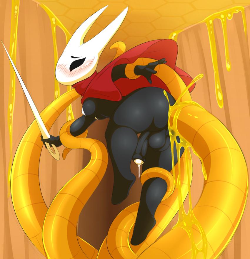 hollow monomon the knight teacher Pokemon sword and shield nessa