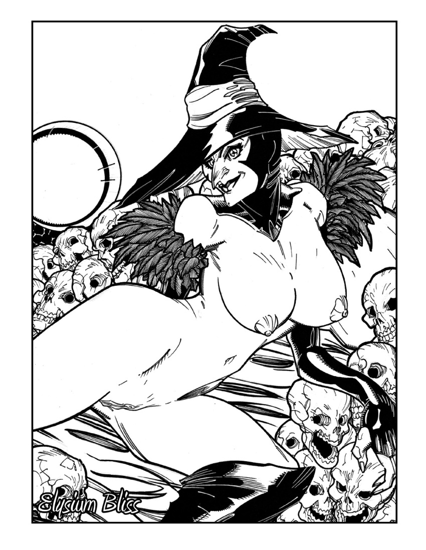 annerose hentai witch of steel How to get to ruin sentinels
