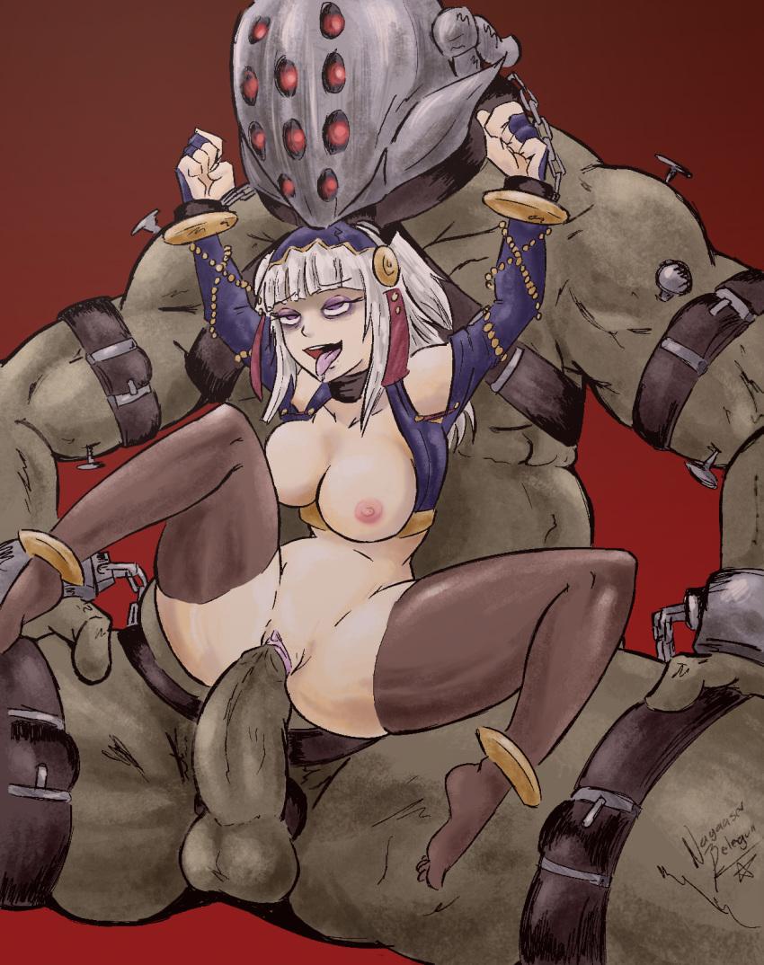 to how anna fates get emblem fire Anime girl black hair purple eyes
