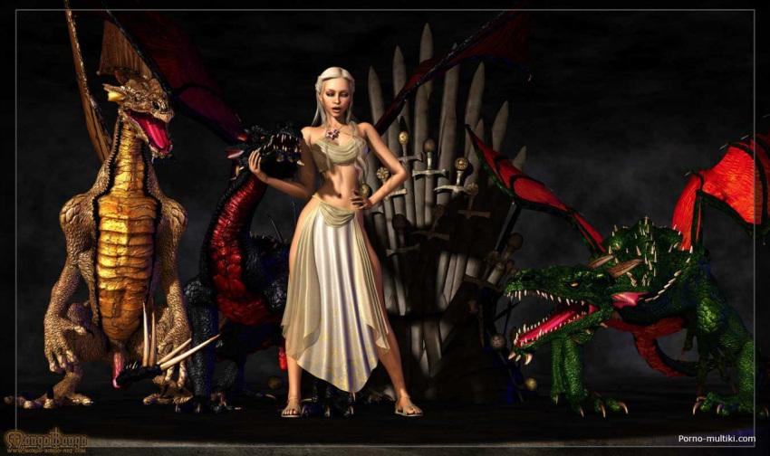 thrones game marjorie nude of Dungeon ni deai wo motomeru no wa machigatteiru darou ka uncensored