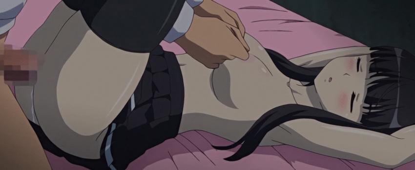 zenryoku sentakushi ore love-comedy jama shiteiru ga gakuen no nounai wo de Louis cyphre shin megami tensei