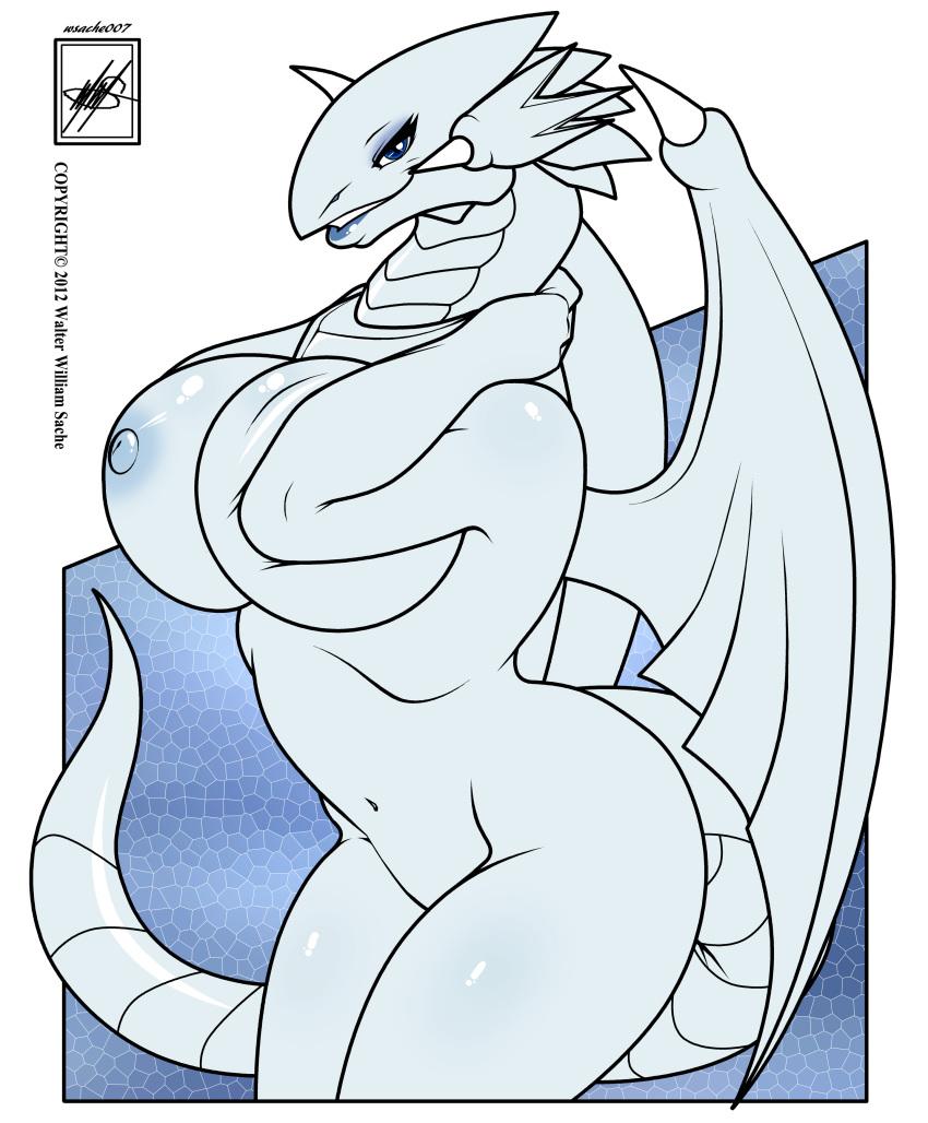 white blue e621 dragon eyes Watashi-ga-toriko-ni-natte-yaru