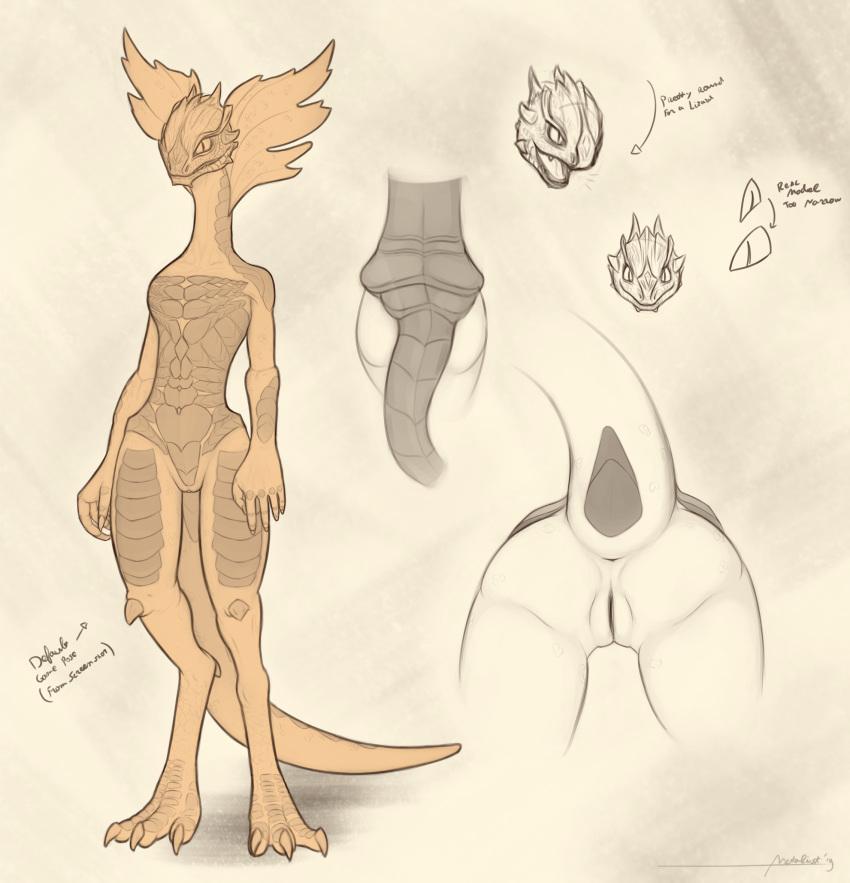 divinity 2 animal sin scales original Mara shin megami tensei nocturne