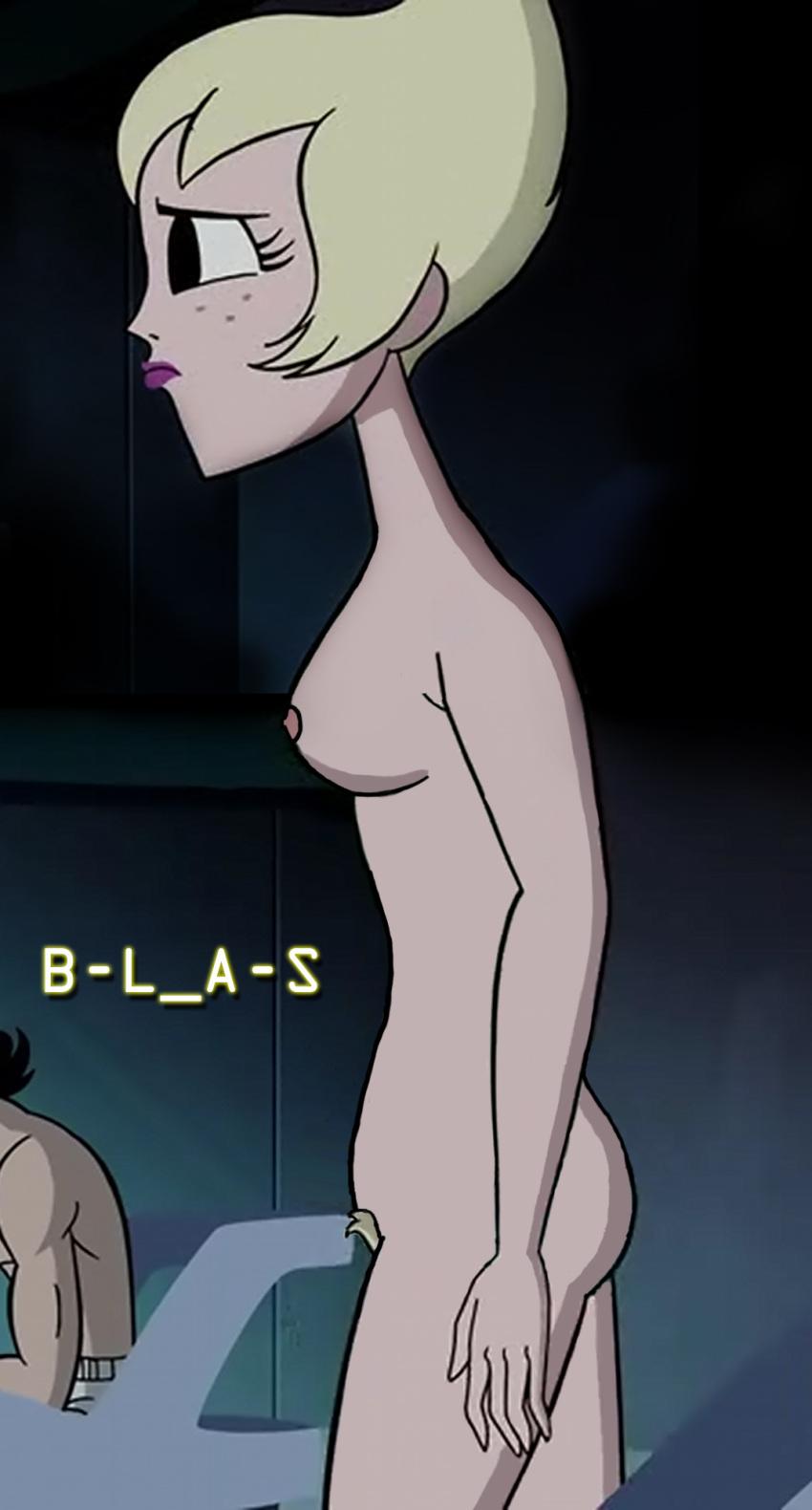 titan bionic sym Mt lady boku no hero