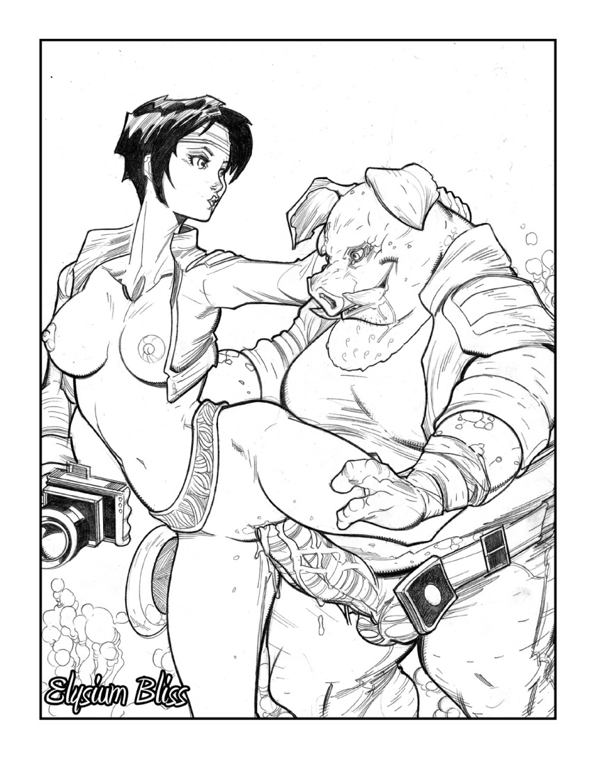 and cybertron lori coby transformers Cleo clifford the big red dog