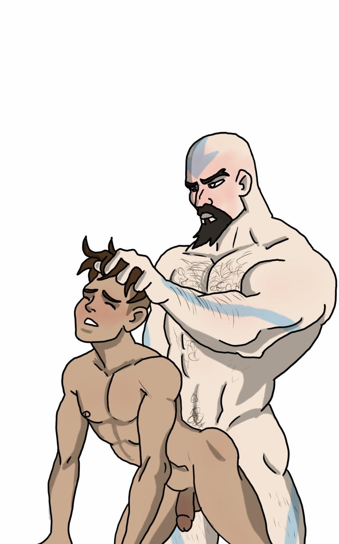 last avatar the airbender henta Legend of zelda beach towel