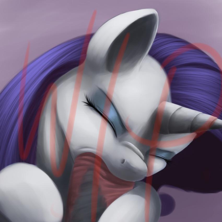paheal my pony little Dragon ball super english dub 34