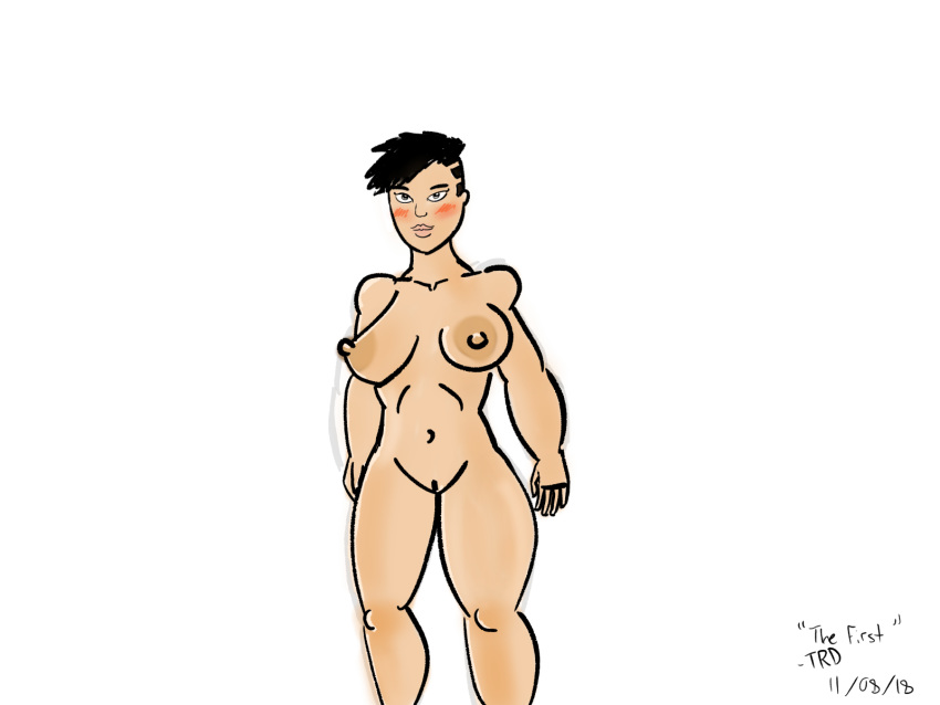 porn duty ops call of black Amy wong from futurama naked