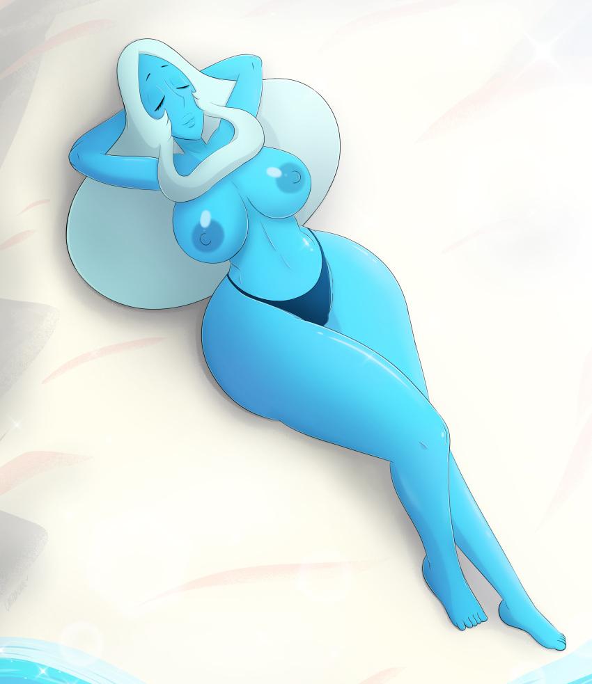 universe steven blue diamond sexy Sr-3mp girls frontline