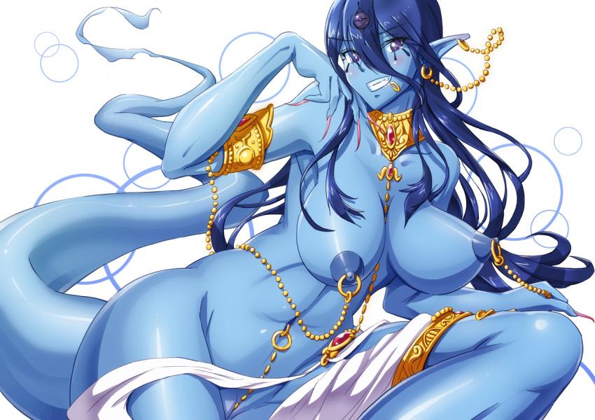 magic of kingdom magi: the Ano_hi_mita_hana_no_namae_wo_bokutachi_wa_mada_shiranai