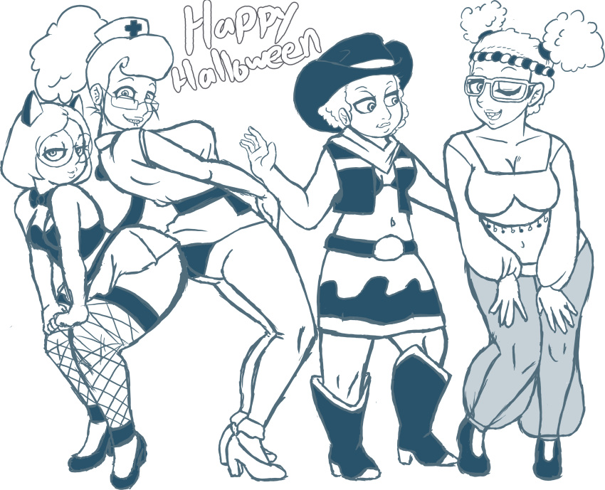 naked guy family bonnie from Sarafina from the lion king
