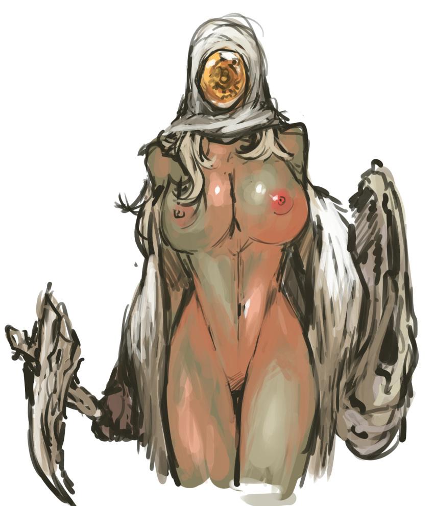 souls royal dark rat authority Kill la kill jakuzure hentai