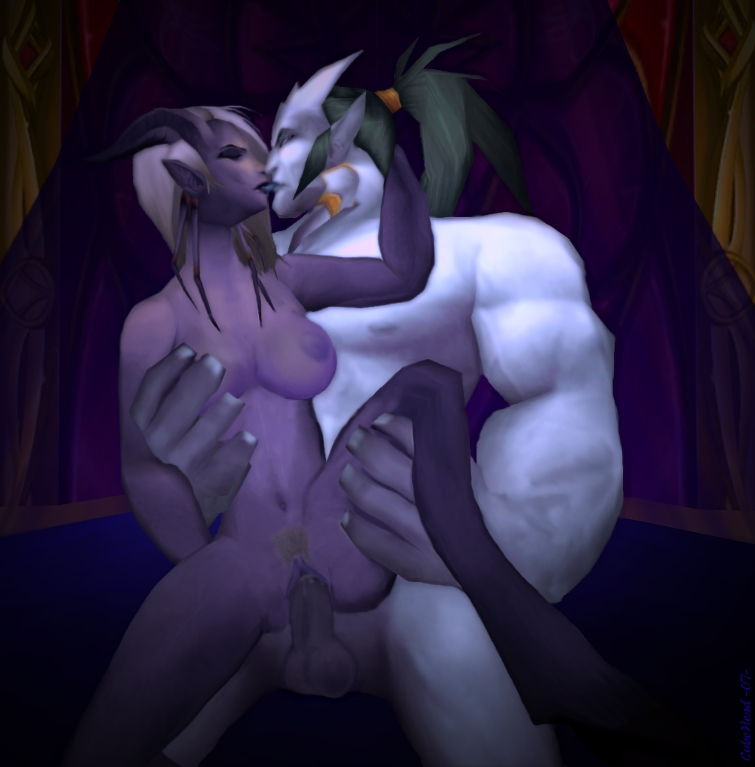 x reader mewtwo male female God king garen and darius