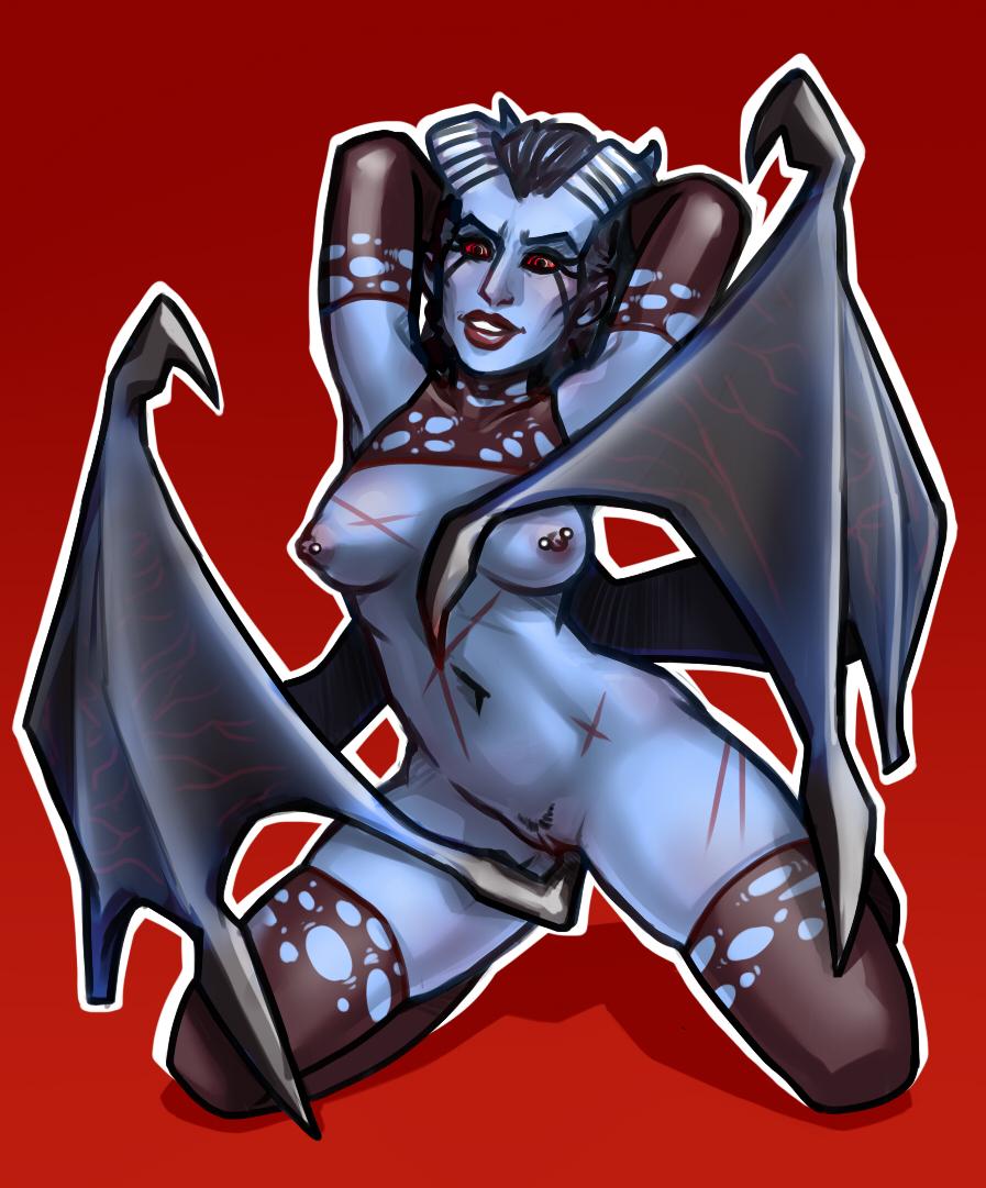 of queen pain American dragon jake long porn comics